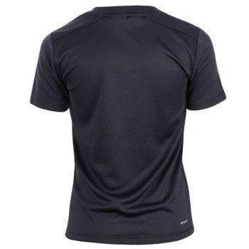 koszulka tenisowa chłopięca ADIDAS BARRICADE TEE / AA6406