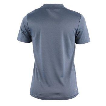 koszulka tenisowa chłopięca ADIDAS BARRICADE TEE / AX9618