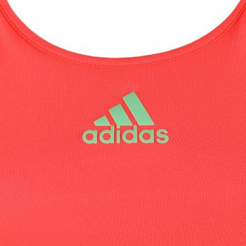 koszulka tenisowa damska ADIDAS ADIZERO TANK / S09309