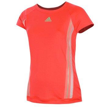 koszulka tenisowa damska ADIDAS ADIZERO TEE / S86629