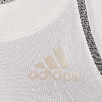 koszulka tenisowa damska ADIDAS ALL PREMIUM TANK Wimbledon / M61773