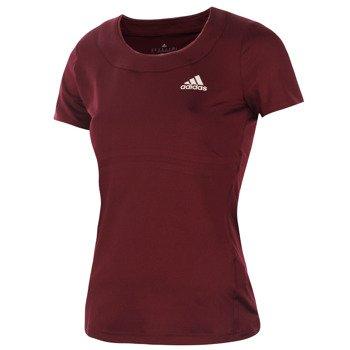 koszulka tenisowa damska ADIDAS ALL PREMIUM TEE / M61779
