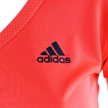 koszulka tenisowa damska ADIDAS CLUB TEE / AX8135