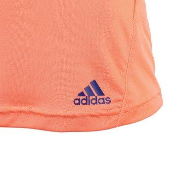 koszulka tenisowa damska ADIDAS RESPONSE TEE / S15780