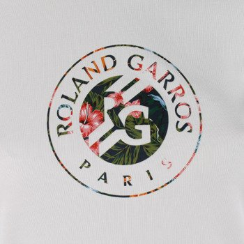 koszulka tenisowa damska ADIDAS ROLAND GARROS Y-3 EVENT TEE / S27364