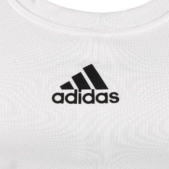 koszulka tenisowa damska ADIDAS UNCONTROL CLIMACHILL TANK / AJ9301