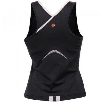 koszulka tenisowa damska BABOLAT TANK C WOMEN