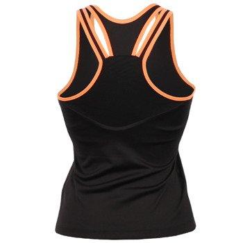 koszulka tenisowa damska LOTTO TANK NIXIA / Q8626