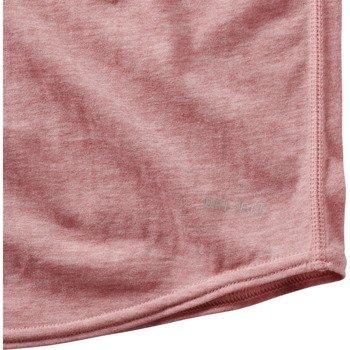 koszulka tenisowa damska NIKE DRI-FIT TOUCH SLEEVELESS POLO Victoria Azarenka French Open 2014