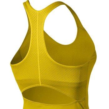 koszulka tenisowa damska NIKE PREMIER MARIA TANK Maria Sharapova / 596655-717