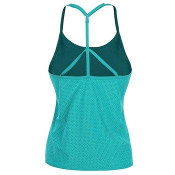 koszulka tenisowa damska NIKE PREMIER MARIA TANK Maria Sharapova / 683126-348