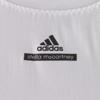 koszulka tenisowa damska Stella McCartney ADIDAS BARRICADE TEE  / AP4835