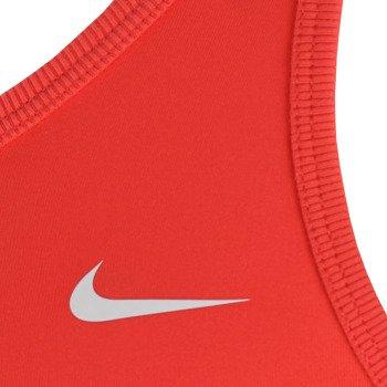 koszulka tenisowa dziewczęca NIKE ADVANTAGE COURT TANK / 637432-850