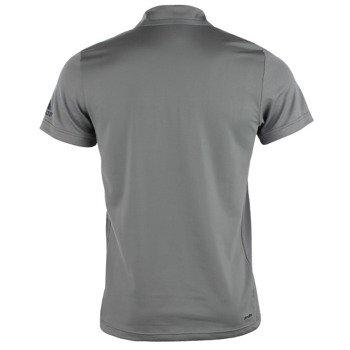 koszulka tenisowa męska ADIDAS ALL PREMIUM POLO / S15690