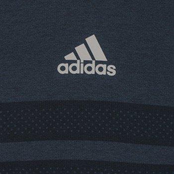 koszulka tenisowa męska ADIDAS BARRICADE CHILL TEE Andy Murray US Open 2014 / M32818