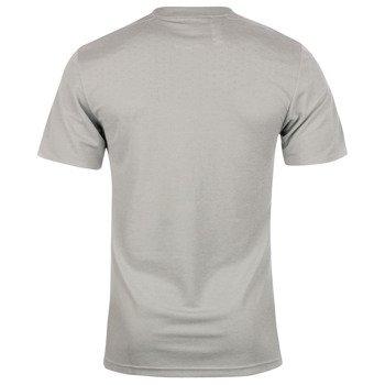 koszulka tenisowa męska ADIDAS BARRICADE CLIMACHILL TEE / S00713