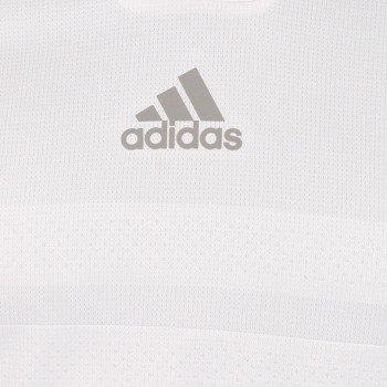 koszulka tenisowa męska ADIDAS CHILL TEE Andy Murray Wimbledon / F96499