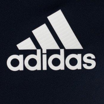 koszulka tenisowa męska ADIDAS CLUB POLO / AX8150