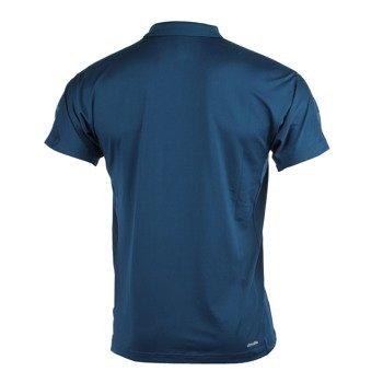 koszulka tenisowa męska ADIDAS PRO POLO / AZ6231
