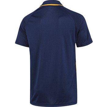 koszulka tenisowa męska ADIDAS RG OC POLO Jo Tsonga Roland Garros 2014 / F82065