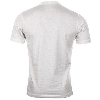 koszulka tenisowa męska ADIDAS TENNIS TEE Wimbledon