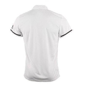 koszulka tenisowa męska ADIDAS UNCONTROL CLIMACHILL POLO / AK0607