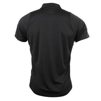 koszulka tenisowa męska ASICS CLUB SHORT SLEEVE POLO / 130236-0904