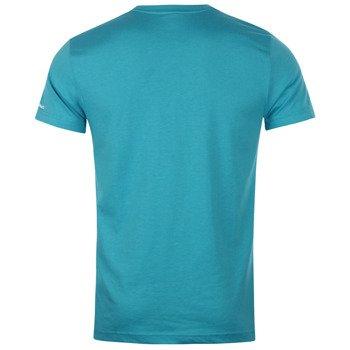 koszulka tenisowa męska HEAD CARLO T-SHIRT / 811445 TQ