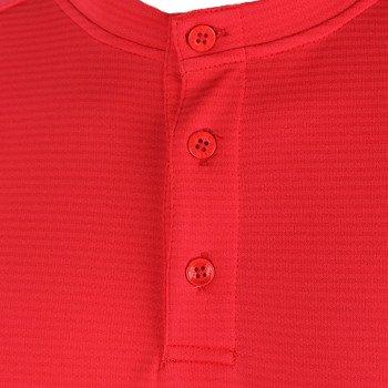 koszulka tenisowa męska K-SWISS BIGSHOT II LONGSLEEVE / 101261-610