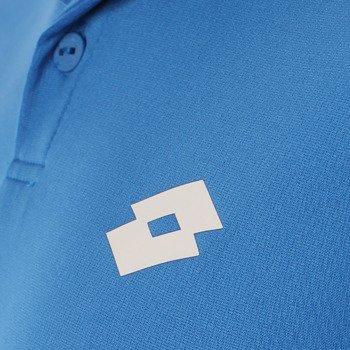 koszulka tenisowa męska LOTTO AYDEX II POLO / R9846