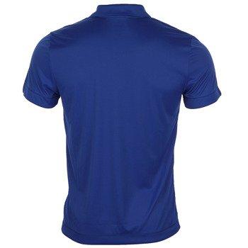 koszulka tenisowa męska LOTTO POLO BLEND / R1359