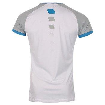 koszulka tenisowa męska LOTTO T-SHIRT CONNOR / R4108