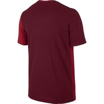 koszulka tenisowa męska NIKE PREMIER Roger Federer / 632365-687