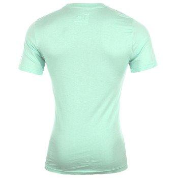 koszulka tenisowa męska NIKE RAFA ICON TEE