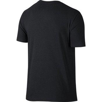koszulka tenisowa męska NIKE RAFA ICON TEE / 628543-011