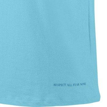 koszulka tenisowa męska NIKE RF TEE Roger Federer / 646559-401