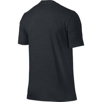 koszulka tenisowa męska NIKE TNNS TEE / 611793-011