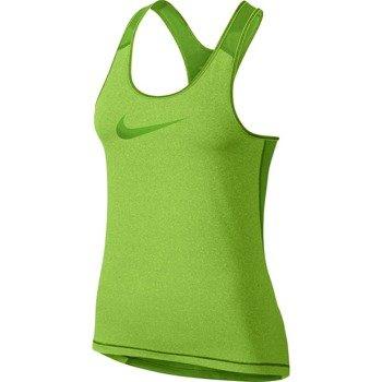 koszulka termoaktywna damska NIKE PRO COOL TANK / 725489-313