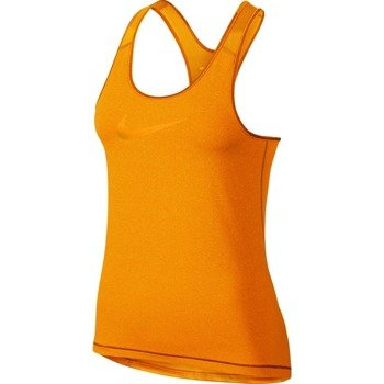 koszulka termoaktywna damska NIKE PRO COOL TANK / 725489-868