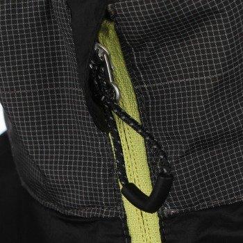 kurtka do biegania damska PUMA PURE NIGHTCAT JACKET / 510619-01