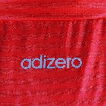 kurtka do biegania męska ADIDAS ADIZERO TRACK JACKET / B45003