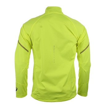 kurtka do biegania męska ASICS LITE-SHOW WINTER JACKET / 124759-0392