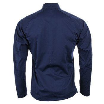 kurtka do biegania męska ASICS WINDSTOPPER JACKET / 124740-8052