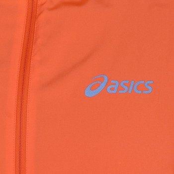 kurtka do biegania męska ASICS WOVEN JACKET / 110411-0521