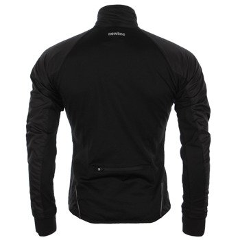 kurtka do biegania męska NEWLINE BASE CROSS JACKET / 14089-060