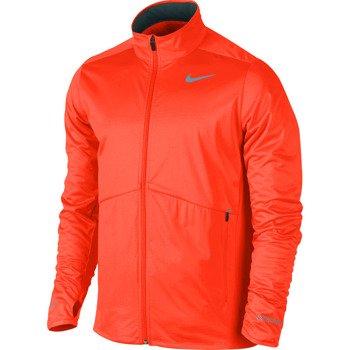 kurtka do biegania męska NIKE ELEMENT SHIELD FULL ZIP / 654273-853