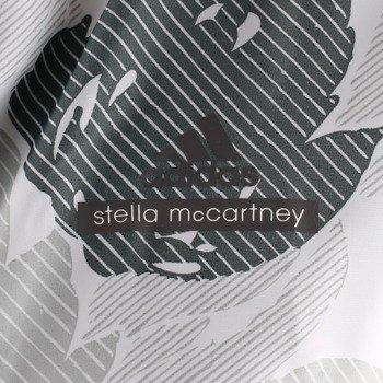kurtka tenisowa Stella McCartney ADIDAS BARRICADE JACKET / AI0713