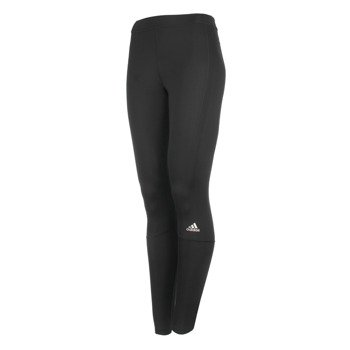 legginsy damskie ADIDAS TECHFIT LONG TIGHT / AI2963