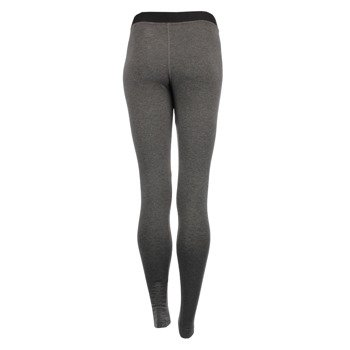 legginsy damskie REEBOK WORKOUT READY LEGGING / AJ7416