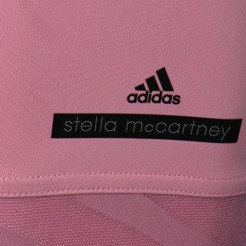 legginsy damskie Stella McCartney ADIDAS STUDIO ZEBRA 3/4 TIGHT / AI8777